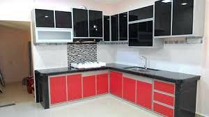 kitchen storage ideas ikea ikea living room cabinets large size of modern kitchen storage ideas