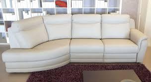 canap haut de gamme en cuir canapé contemporain cuir haut de gamme