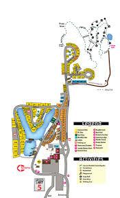 Columbus Ohio Zip Code Map by Sunbury Ohio Campground Sunbury Columbus North Koa