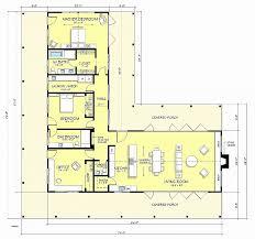 u shaped house u shaped floor plans with pool fresh u shaped house plans elegant