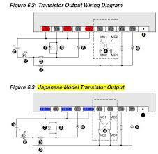 mitsubishi fx1s wiring diagram mitsubishi wiring diagrams