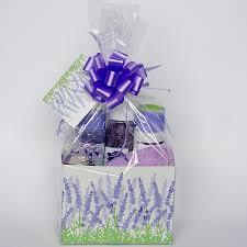 lavender gift basket buy lavender gift sets aromatherapy kits online lavender green