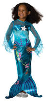 Halloween Costumes Kid Girls 25 Mermaid Costume Kids Ideas Girls Mermaid