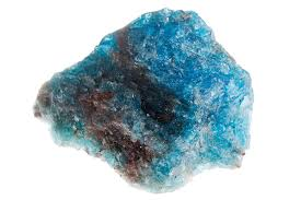 light blue gemstone name common blue violet and purple minerals