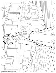 22 frozen coloring sheets images frozen