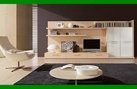 interior design living room pinterest prestigenoir com