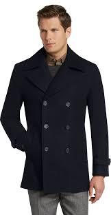 World Map Jacket by Men U0027s Wool Casual Coats U0026 Jackets Men U0027s Outerwear Jos A Bank