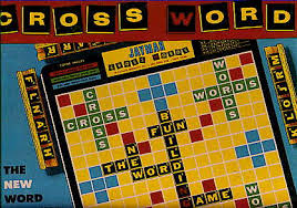 letter by letter word games faq