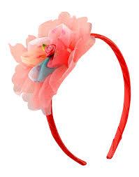 hair band stol n kids floral design hair band stol n