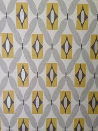 B Q Paint Colour Chart Bedrooms Wallpaper B U0026q For The Home Walls Pinterest Wallpaper