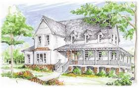 Carolina House Plans Carolina House Plans Home Design And Style