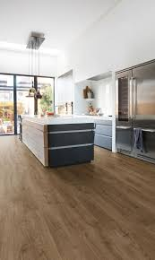 Quick Step Perspective Wide Ufw1538 426 Best Our Laminate Floors Images On Pinterest