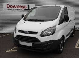 2015 ford transit custom 270 eco tech used kia dealer northern