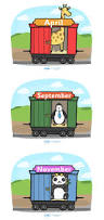 24 best classroom train theme images on pinterest classroom