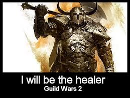 Guild Wars 2 Meme - guild wars 2 page 43