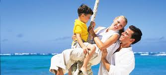 family vacation packages hawaii destination residences hawaii