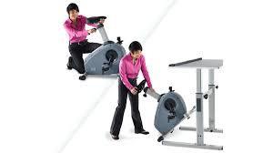 fit desk exercise bike articles with fit desk 2 0 exercise bike tag stupendous desk