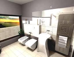 help me design my bathroom design my bathroom layout free 13 x 12 bathroom design free 12x12