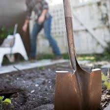 Budget Backyard Landscaping Ideas 6 Backyard Landscaping Ideas On A Budget