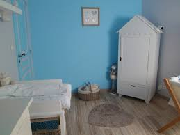 chambre gris bleu décoration chambre gris bleu bebe tours 2918 29520458 bebe