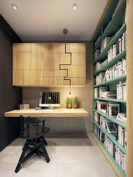 Contemporary Home Decor Simple Modern Home Office Design C In Inspiration Decorating