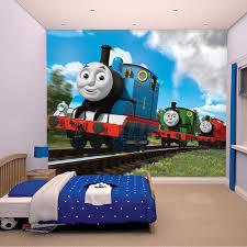 walltastic thomas friends wall mural toys r us walltastic thomas friends wall mural