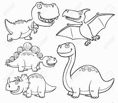 coloring book dinosaurs coloring pages pinterest coloring books
