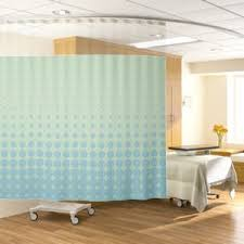 Hospital Cubicle Curtains Traditional Cubicle Curtains Hospital Cubicle Curtains Privacy