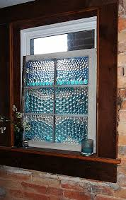 How To Frost A Bathroom Window Best Privacy Window For Bathroom Regain Your Bathroom Privacy