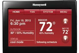 Honeywell Expanding Lyric Smart Home Platform In 2017
