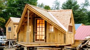 tiny house floor plans pdf free youtube