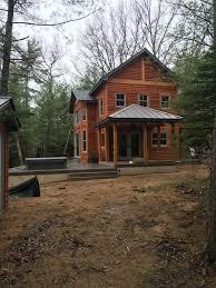 cunningham cabin
