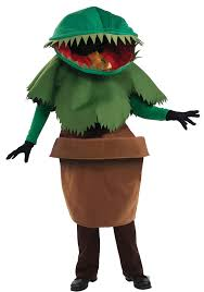 a christmas story leg lamp costume dress costumes life
