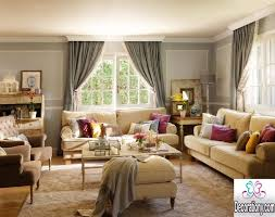 15 rustic living room paint ideas to inspire you u2014 decorationy