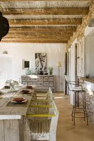 Spanish Home Interiors 160 Best Spanish Country Homes Images On Pinterest Haciendas