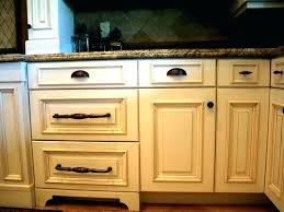 home depot kitchen cabinet knobs and pulls home depot kitchen cabinet hardware academiapaper com