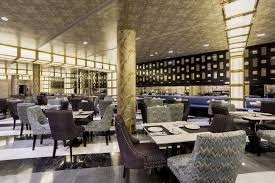 designer hotel designer hotel in barcelona room mate