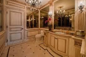 awesome design ideas custom design bathrooms 46 luxury custom