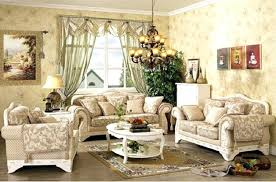 country french living room furniture u2013 uberestimate co