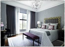 papier peint chambre adulte tendance tendance chambre adulte couleur tendance chambre adulte les