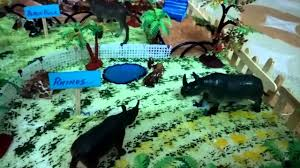 project zoo youtube