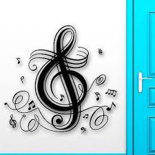 shop singing decorations on wanelo
