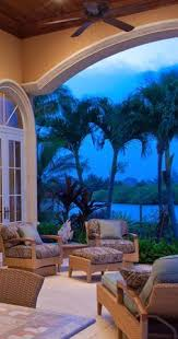 i want a pool and fireplace in my back yard http www waterfront