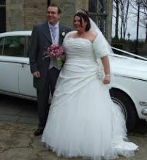 wedding dresses for larger brides our designers the big day dedicated plus size wedding dress