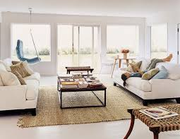 Favorite Living Room Paint Colors by 214 Best Domino Magazine Favs Images On Pinterest Home Jeremiah