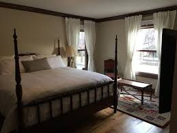 382 Best Paint Sw Images by Bed And Breakfast Dartmouth House Rochester Ny Booking Com
