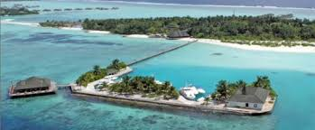 last minute deals last minute maldives holdiays