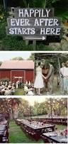 charming wedding décor for backyard weddings wedding fanatic