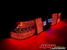 lexus floor mats ls400 95 97 lexus ls400 toyota celsior ucf20 ucf21 custom led tail
