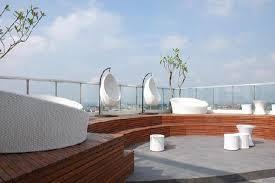 rooftop patio rooftop patio picture of ibis styles yogyakarta yogyakarta